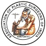Association of Plastic Surgeons of India