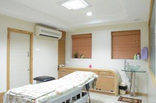 Procedure Room | Nova Cosmetic Non-Surgical Cosmetic Centre