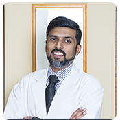 Dr.Vikram Kumar - Cosmetic Surgery Doctor