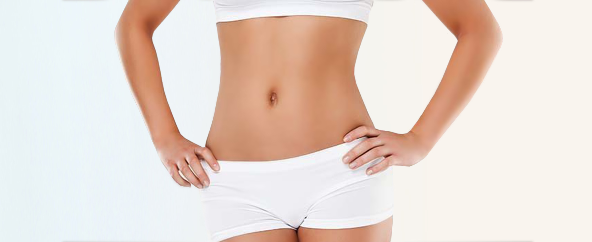 Tummy Tuck Treatment | Tummy Skin Tightening | Abdominoplasty
