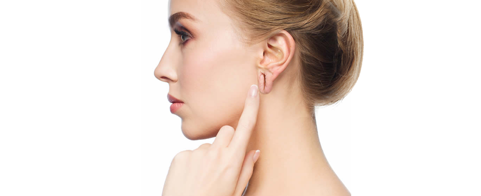 Earlobe Repair | Torn Earlobe | Cosmetic Surgery Clinic