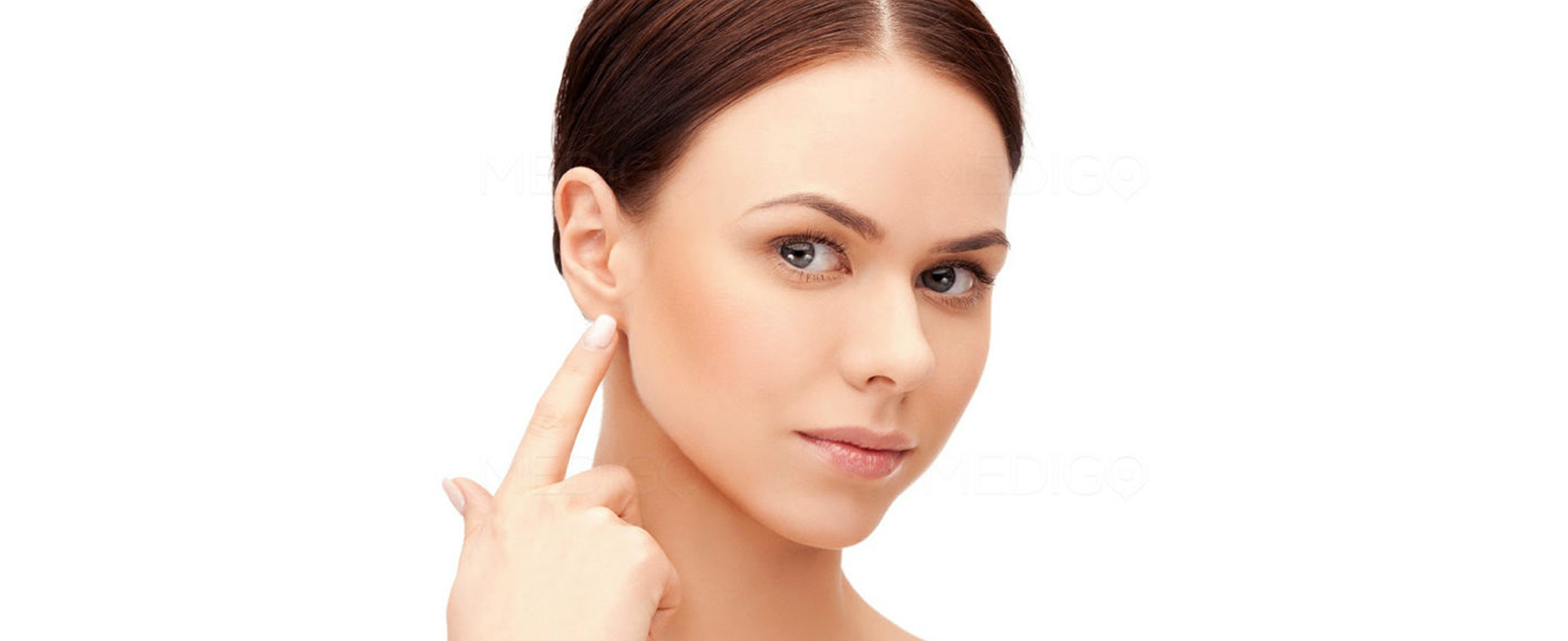 Ear Surgery | Ear Reshaping Cosmetic Surgery Clinic