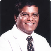 Dr.V.Raja - Cosmetic Surgery Doctor