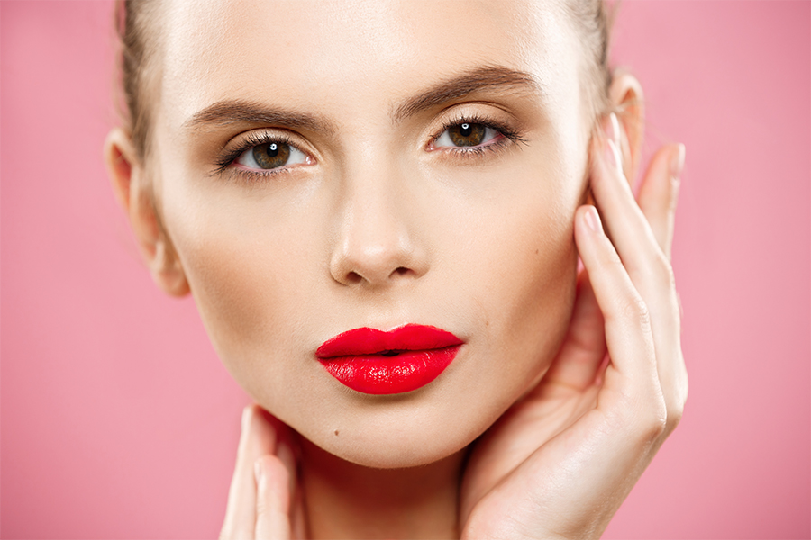 Lip Augmentation| Cosmetic Surgery Clinic, Coimbatore